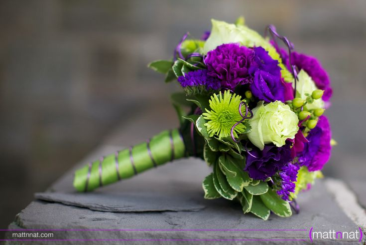lime green and purple wedding decorations 25 best ideas about lime green weddings on 5550