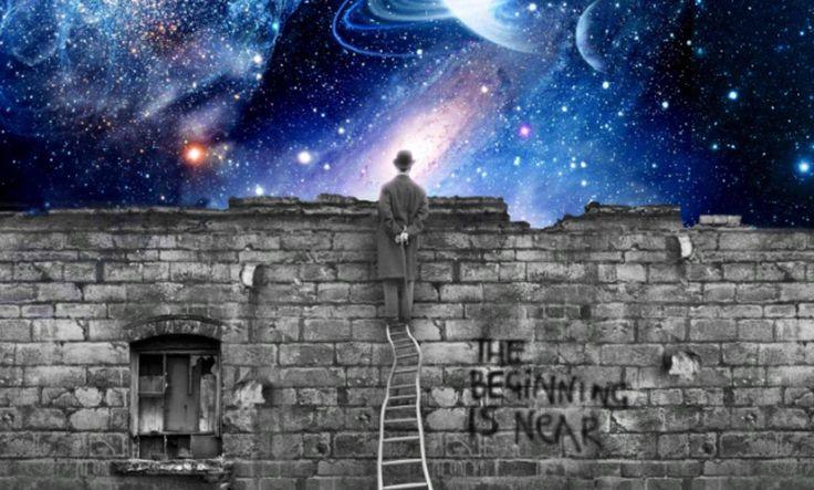 Καθηγητής Αστροφυσικής στο Πανεπιστήμιο Αθηνών. Έχει δημοσιεύσει εκατοντάδες επιστημονικές εργασίες σε διεθνή περιοδικά, έχει ένα πλούσιο συγγραφικό έργο βιβλίων φυσικής - αστροφυσικής και φιλοσοφίας ...
