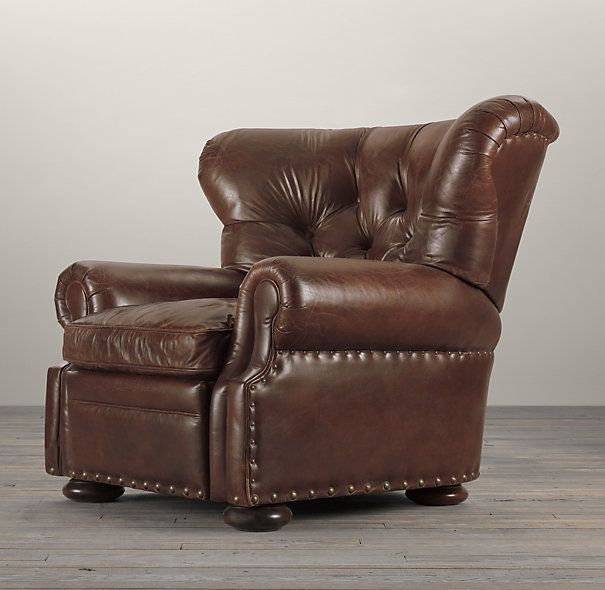recliner top reclining rocker leather reviews recliners fascinating chairs brilliant power rated best