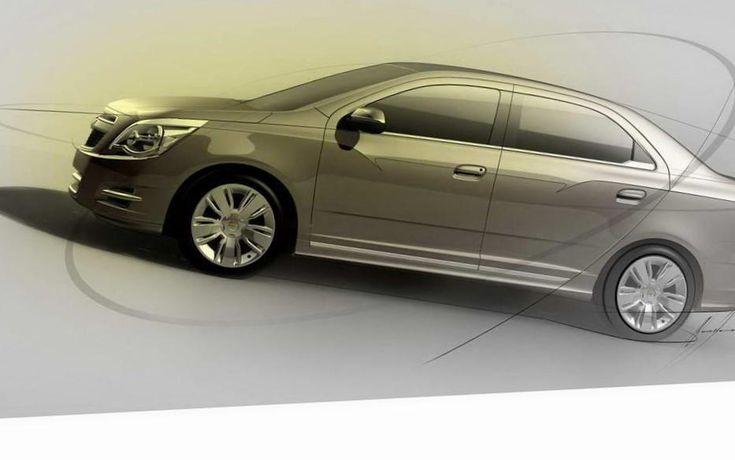 Cobalt Chevrolet price - http://autotras.com