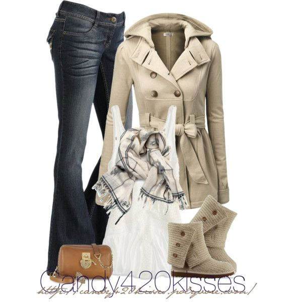 """""""Untitled #67"""" by candy420kisses on Polyvore"""