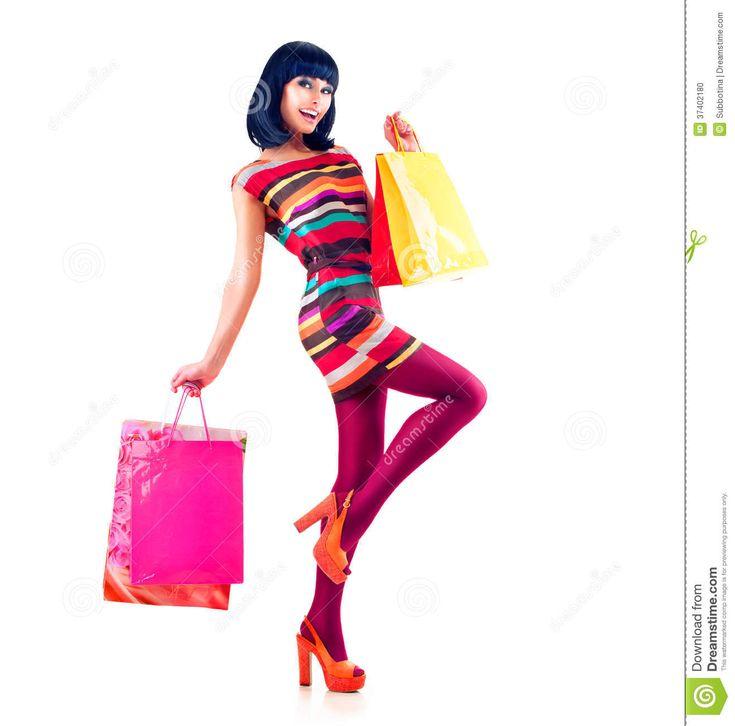 http://thumbs.dreamstime.com/z/fashion-shopping-girl-model-full-length-portrait-37402180.jpg