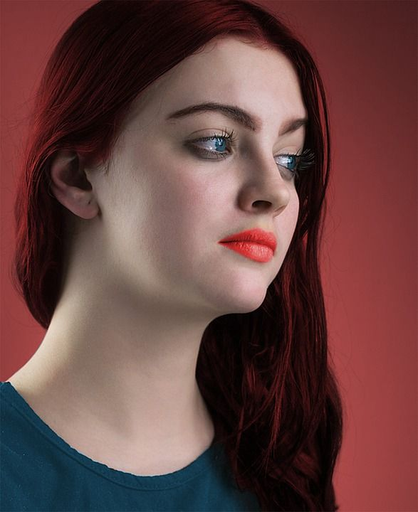 417f4e594 Free Image on Pixabay - Portrait, Women, Fashion, Model  