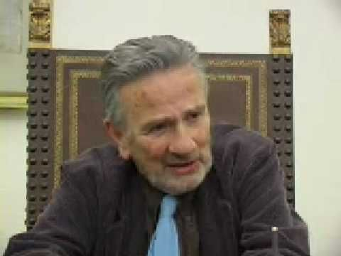 ▶ Giancarlo De Carlo 4 - YouTube