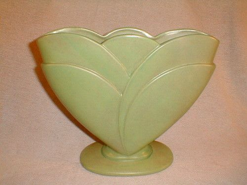 95 Best Haeger Pottery Images On Pinterest Antique