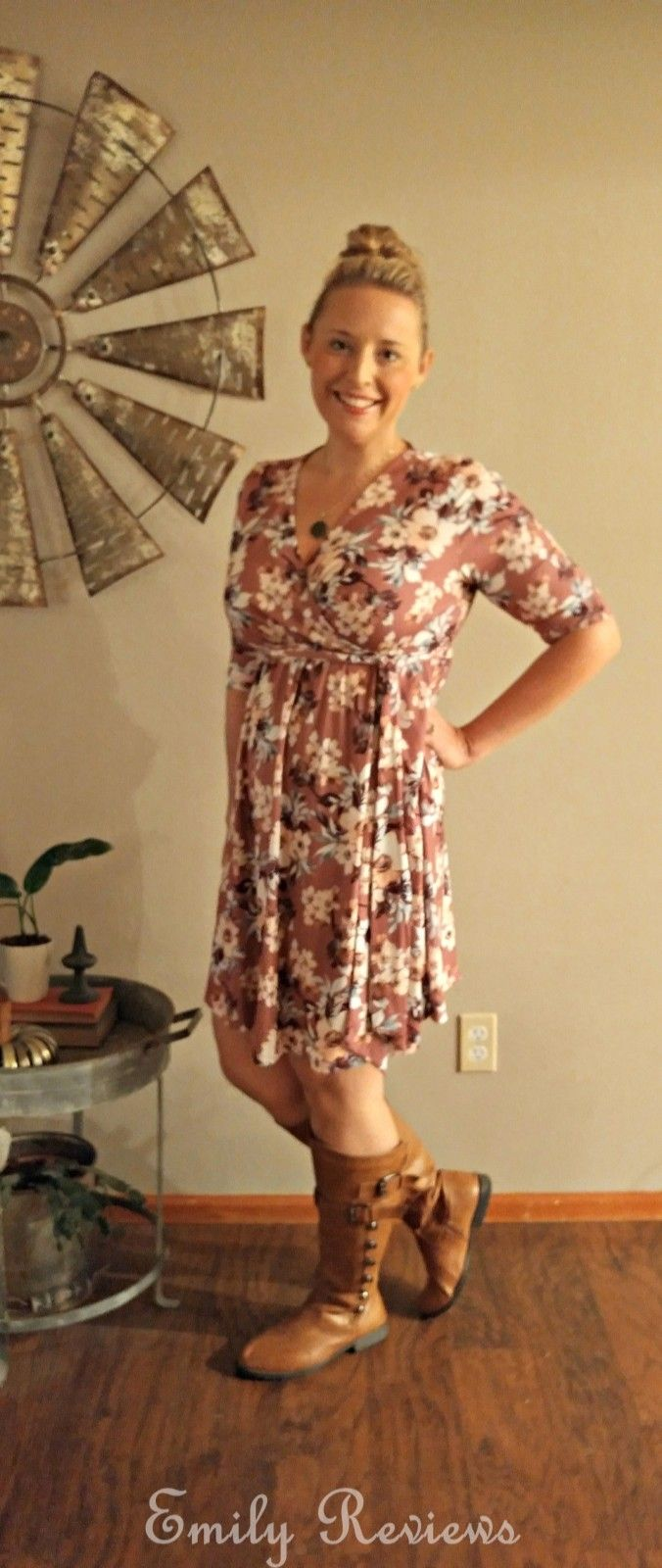 Modern vintage boutique reviews - Thank You To Pinkblush For Providing Me With Products To Facilitate My Blog Review All