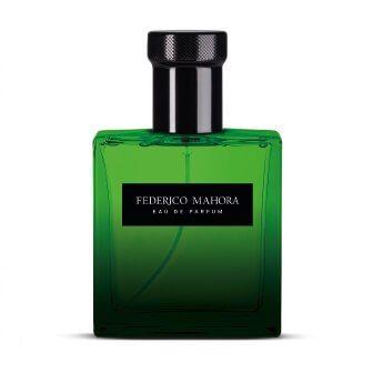 FM 326 Eau De Parfum