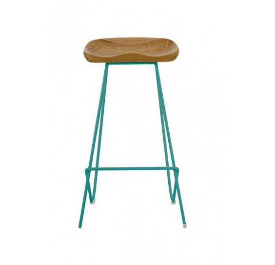 173 Best New Arrivals Images On Pinterest Bar Stool