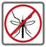 Perangkap nyamuk MURAH | Non Kimia | Tanpa isi ulang | Tanpa asap  http://www.perangkapnyamukampuh.com/jual-alat-perangkap-nyamuk