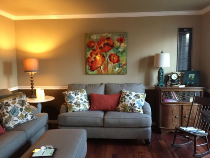 new living room. My House  New Living Room 72 best Furniture images on Pinterest Apartment