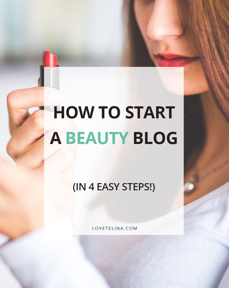 27053 best - Everything Beauty - images on Pinterest