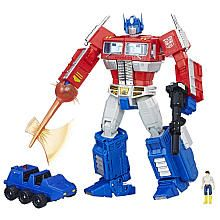 """Transformers Toys, Transformers Action Figures & Toys - Toys""""R""""Us"""