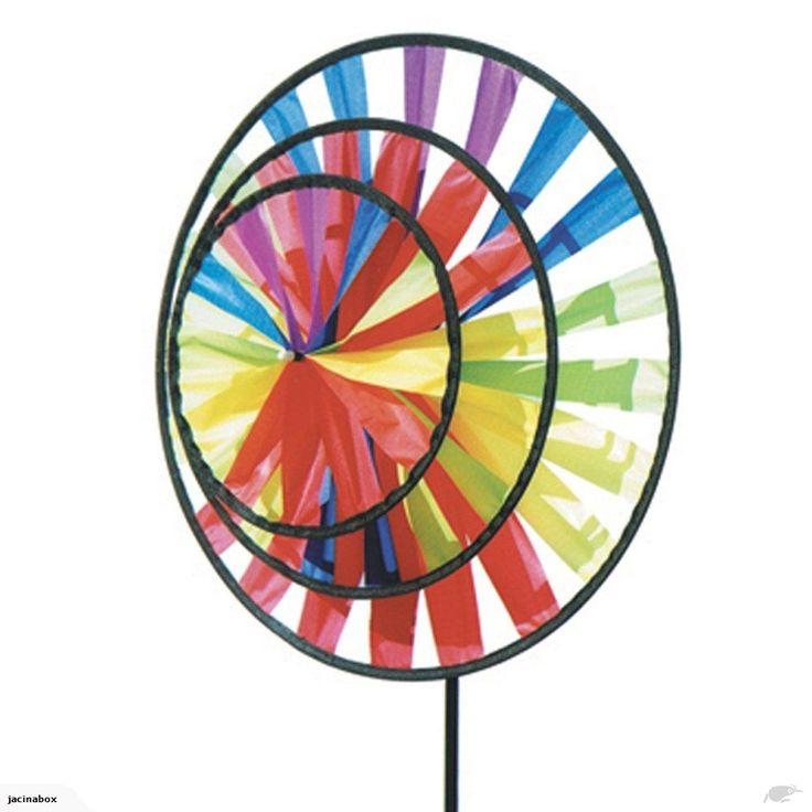 Brookite Triple Nylon Pinwheel | Trade Me