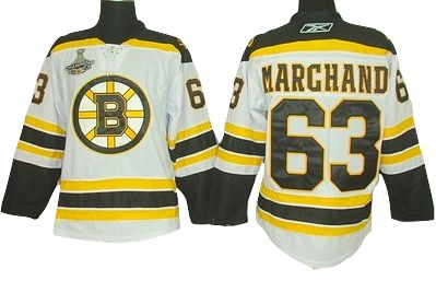 bruins 63 brad marchand black 2016 winter classic stitched youth nhl jersey boston bruins jersey 63 brad marchand white with stanley cup champions pat