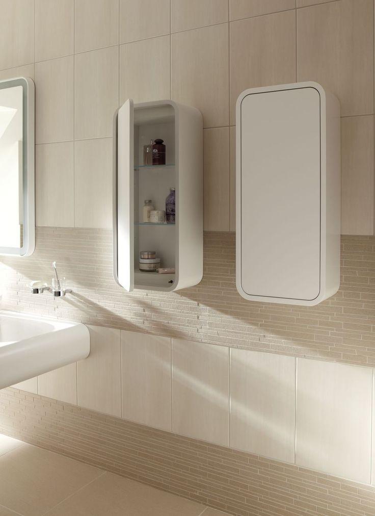 Saulenschrank Fur Badezimmer Nc Series Fu10017a Lw Toto Europe Gmbh Bathroom Wall Storage Cabinets Bathroom Wall Storage Wall Storage Cabinets