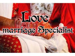 Intercast Love Marriage Specialist Baba Ji+91-9779208027 in