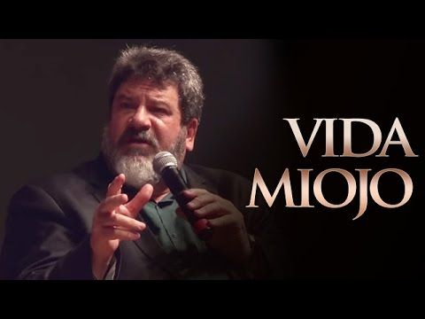 Mário Sérgio Cortella   Vida Simples - YouTube