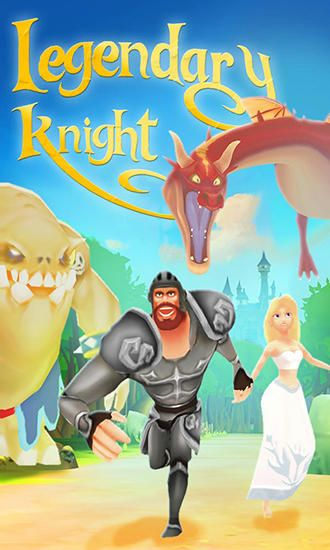 #android, #ios, #android_games, #ios_games, #android_apps, #ios_apps     #Legendary, #knight, #legendary, #deck, #hermos, #timaeus, #critias, #of, #the, #swan, #knights, #crossword, #game, #light, #2015, #yugioh, #names    Legendary knight, legendary knight deck, legendary knight hermos, legendary knight timaeus, legendary knight critias, legendary knight of the swan, legendary knights, legendary knight crossword, legendary knight game, legendary knight light, legendary knight deck 2015…