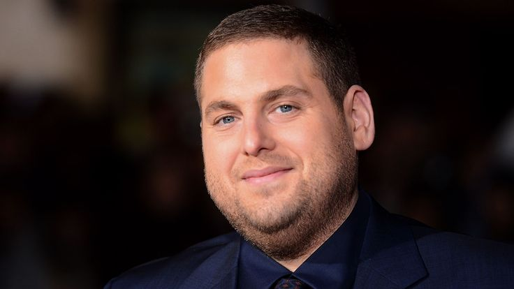 "Jonah Hill will step behind the camera to direct coming-of-age film ""Mid '90s"" based on the script he penned."