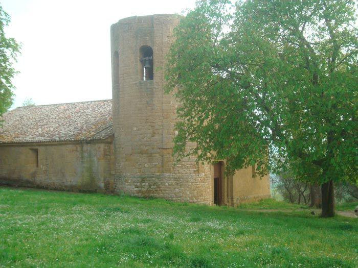 Image result for Pieve di Corsignano pienza pinterest