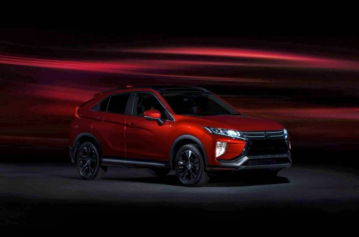 Mitsubishi will utilize this month's 2017 Geneva auto show to introduce the brand-new SUV which will sit in between the automaker's compact Outlander Sport and mid-size Outlander. It's meant to be a sportier, more design-focused option to those other Mitsubishi SUVs. You can...