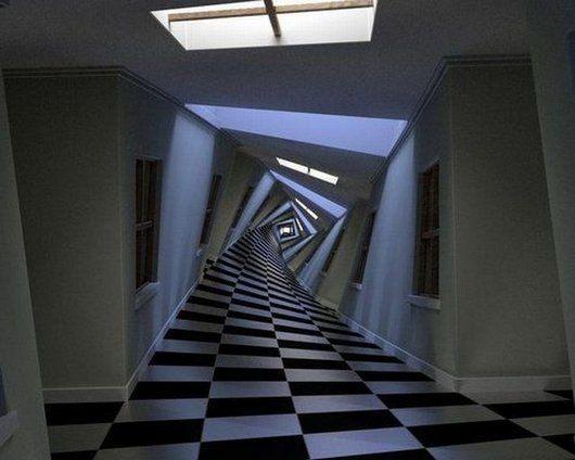 Думаешь, всё, что тебя окружает – реально?  Многие ли из тех, кто считает разговоры об иллюзии ерундой, знают, что они видят совсем не глазами? Они «видят» своим мозгом. Это единственное место, в котором существует тот «мир», который, как они думают, «окружает» их. Наши глаза просто преобразуют свет в электрические сигналы, которые постоянно поступают в мозг для дальнейшей интерпретации. Но обычное восприятие человека находится под прикрытием частотной завесы. Эта завеса — то, что мы…