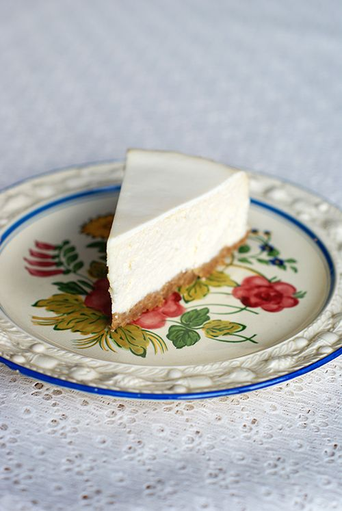 the best cheesecake on earth literally the best cheesecake cheesecakes ...