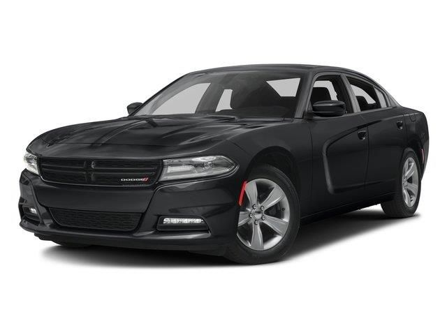 2017 Dodge Charger Sxt Dodge Charger Sxt Charger Sxt Dodge Charger
