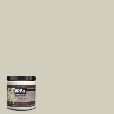 1000 ideas about behr colors on pinterest behr behr - Exterior textured paint home depot ...