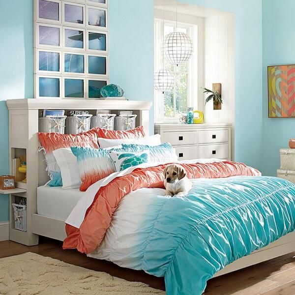 Best 25+ Teal girls bedrooms ideas on Pinterest | Girls room paint ...