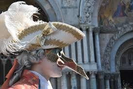Resultado de imagen para tiendas de mascaras en venecia italia
