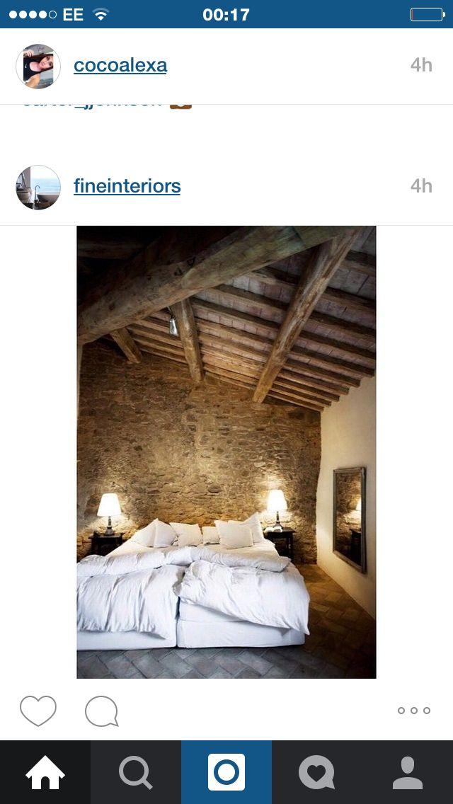 Meer dan 1000 idee u00ebn over Kasteel Slaapkamer op Pinterest   Middeleeuwse Slaapkamer, Kasteel Bed