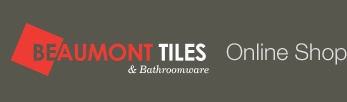 Beaumont Tiles & Bathroomware