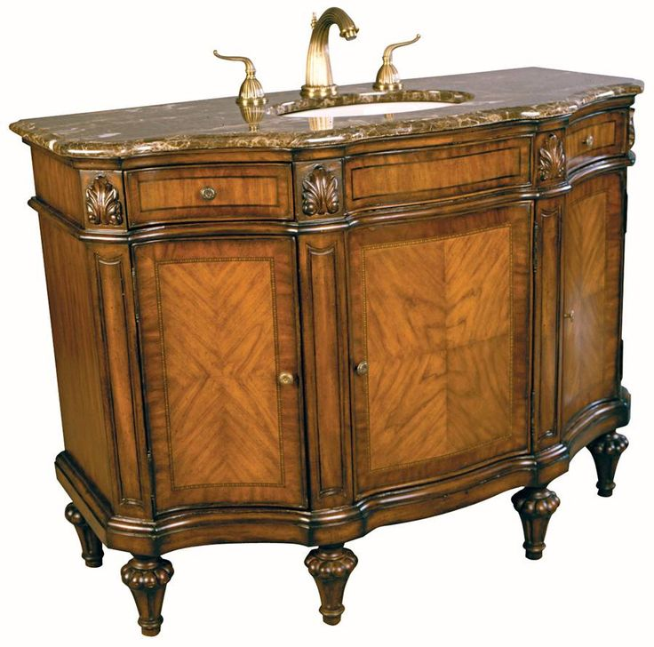Images On Empire Sink Chest Bathroom Vanities and Sinks