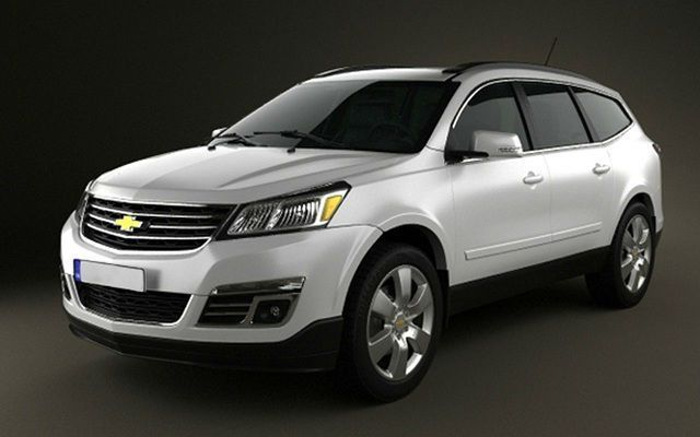 17 best images about chevrolet on pinterest chevrolet traverse chevrolet equinox and. Black Bedroom Furniture Sets. Home Design Ideas