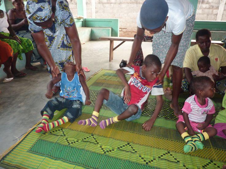 Très Heureuse  Célébration de la Journée Internationale de la Trisomie 21 à toutes et à tous. APAPE Down Syndrome Togo 124 Boulevard du 30 Aout Soviépé Lomé 08BP :81339 Lomé 08 Tél : +228 22 35 67 76 ou 22 31 08 60 Cel : +228 90 19 23 51/52. apape97@yahoo.fr ou apape97.gmail.com www.apape.wahost.org www.facebook.co/apapetogo www.apape97.blog.com www.twitter.com.@APAPE du Togo Lomé Togo