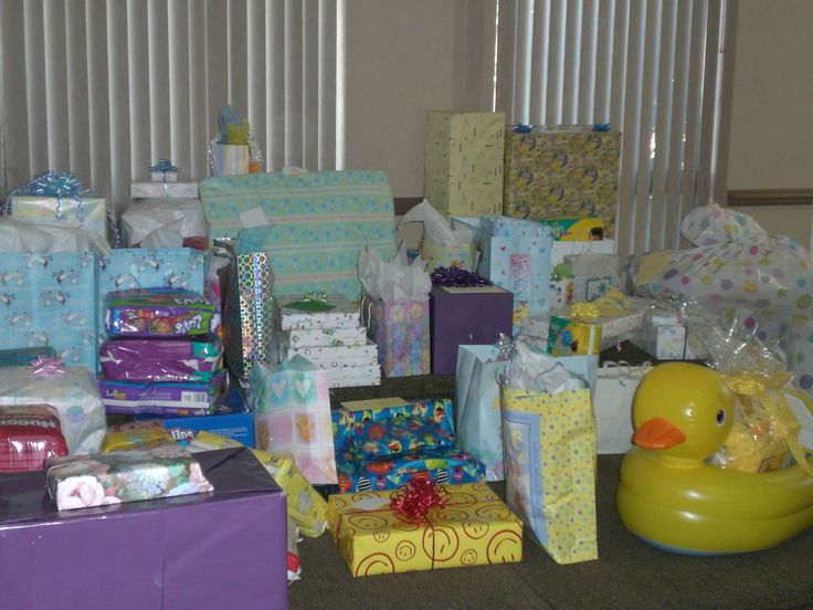 The 25 best unique baby shower gifts ideas on pinterest unique the 25 best unique baby shower gifts ideas on pinterest unique baby gifts baby shower gifts and diy baby shower gift negle Gallery