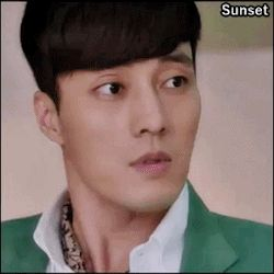 credit : Sunset90 at forum soompi