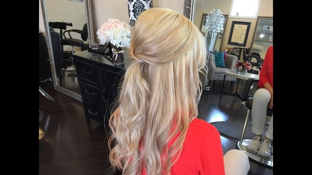 When it comes to the latest trends in hairstyles, top stylist Lisa Sackman from Posh the Salon in Denver knows what her clients want.