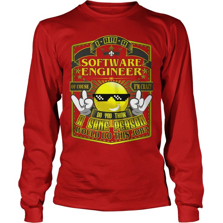 SOFTWARE ENGINEER Do This Job New #gift #ideas #Popular #Everything #Videos #Shop #Animals #pets #Architecture #Art #Cars #motorcycles #Celebrities #DIY #crafts #Design #Education #Entertainment #Food #drink #Gardening #Geek #Hair #beauty #Health #fitness #History #Holidays #events #Home decor #Humor #Illustrations #posters #Kids #parenting #Men #Outdoors #Photography #Products #Quotes #Science #nature #Sports #Tattoos #Technology #Travel #Weddings #Women