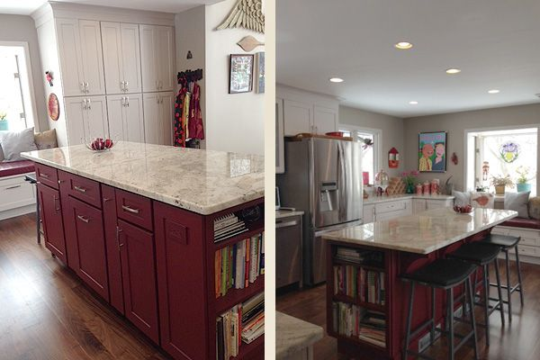 Kitchen Remodeling Wilmington Nc Set Enchanting Decorating Design