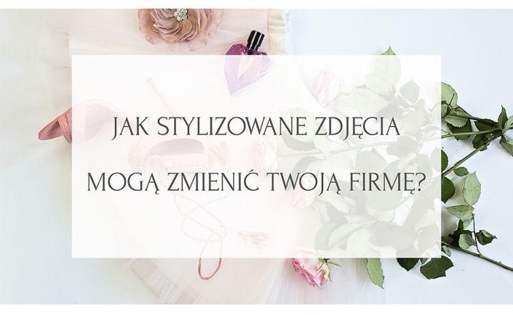 zy1a1038-copy