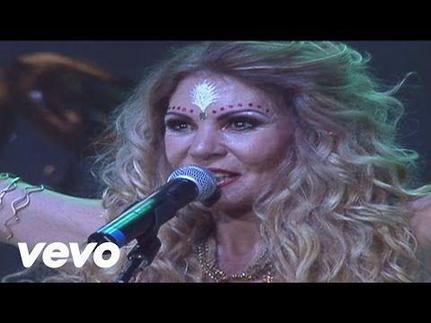 Elba Ramalho - Você Se Lembra - YouTube