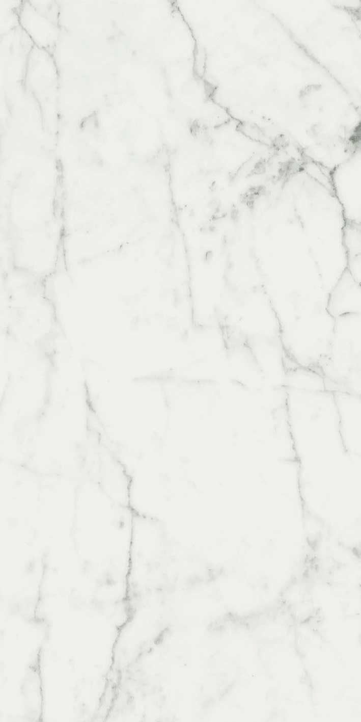 Fiorano Marble Essence Color Tile Marble Essence