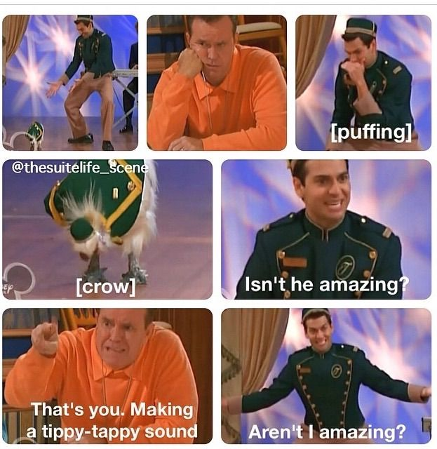 tv shows for kids on disney channel. suite life of zack and cody, kids tv shows, chicken, esteban, talent · old disney channelkids shows for on channel a