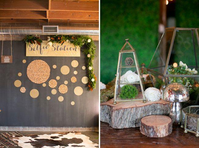 Wedding Reception Photo Booth Ideas: 776 Best Backdrop & Photo Booth Ideas Images On Pinterest