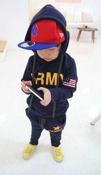 Army Star - Childrens & Baby Clothing Store - Fudge Kids UK   £14.95 Fudgekids..com