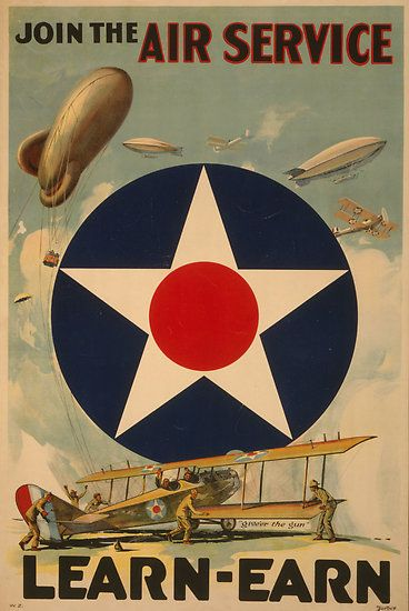 Air Service (Reproduction). air service, airforce, military, army, war, defense, vector, retro, force, background, plane, fighter, combat, texture, soldier, abstract, airplane, aircraft, sky, camouflage, aviation, united, pattern, jet, uniform, aeroplane, air, navy, equipment, vintage, battle, armed, hide, textured, hidden, undercover, jungle, material, pilot, warrior, roz abellera, weapon, fashion, cloth, ammo, grunge