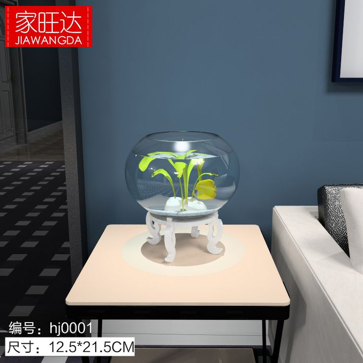 Find More Storage Holders & Racks Information about Wanda home style flower floor room green flower stand art flower shelf multi balcony,High Quality stand buffet,China shelf support Suppliers, Cheap stand collar from Mix Shopping on Aliexpress.com
