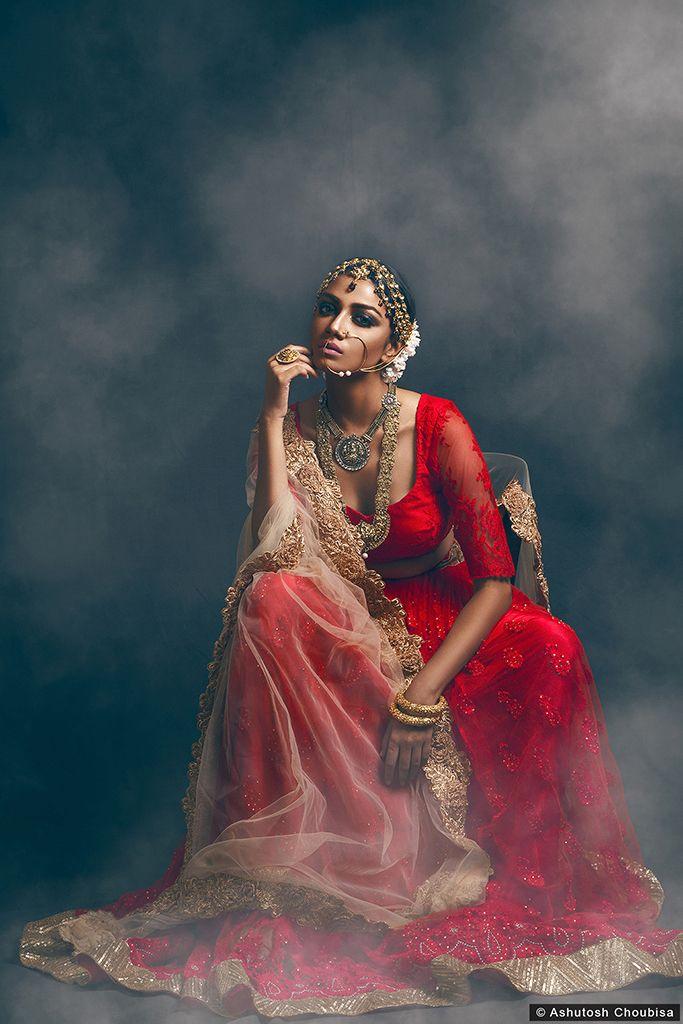 Photography : Ashutosh Choubisa